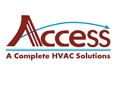 Access Envirotech Engineers Private Limited
