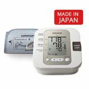 Blood Pressure Monitor BP