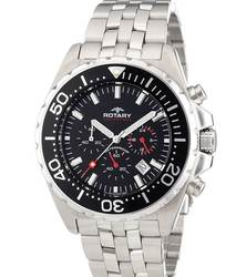 AGB00013-C-04 Men's Watch