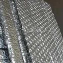Air Bubble insulation