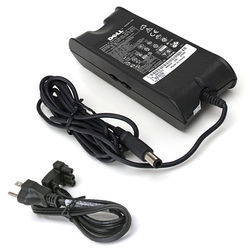 SCOMP Laptop Adapter Dell 19v 1.58a Mini