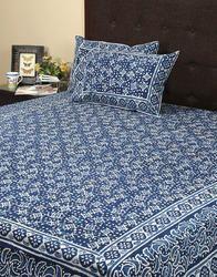 2015 hand made bed sheet