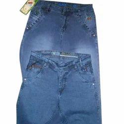 men non denim jeans