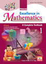 Ex. In Mathematics Part-1