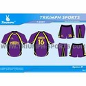 Soccer Team Jerseys Cheap