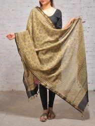 Designer Ladies Dupatta