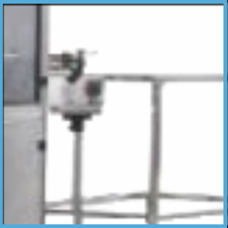 Automatic Mineral Water Jar Washing Filling and Cap Sealing Equipment