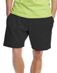 men s cotton shorts