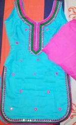 New Punjabi Suits