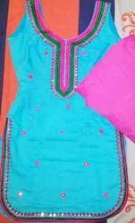 New+Punjabi+Suits