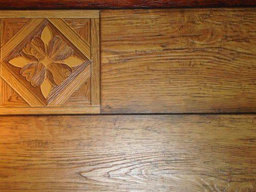 Wooden Laminate Flooring Residential Wooden Laminate Flooring