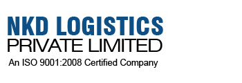 N. K. D. Logistics Private Limited