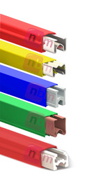 PVC Insulated Busbar