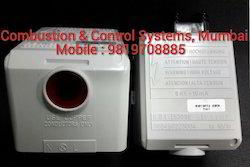 Riello Control Box RBL 530SE