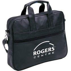 Koskin Bag