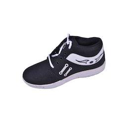 Lehar Jogging Shoe
