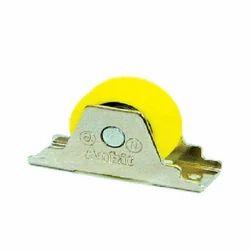 25MM Series Roller 9060-608