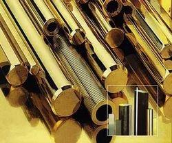 Ferrous Metal Rod