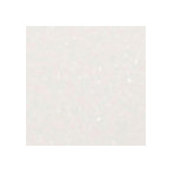 Acrylic Solid Surface Gr-401 Glitter White