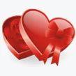 Valentino App