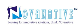 Novanative Plastix Solutions Pvt. Ltd.
