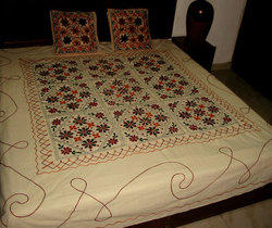 dae like playing medieval chess on bed isheetmybed. Black Bedroom Furniture Sets. Home Design Ideas