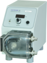 Peristaltic Pumps (V Series)