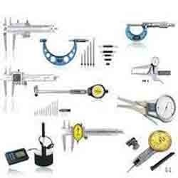 Measuring Tools Measuring Instrument Wholesale Trader