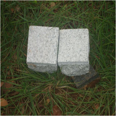 Minestone Exports