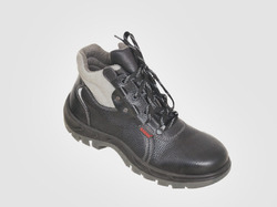 Karam Safety Shoes Fs 22