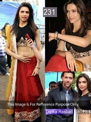 bollywood suits sarees lehengas