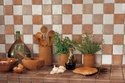 Kitchen Tiles (Kt-01)