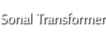 Sonal Transformer, Tathawade