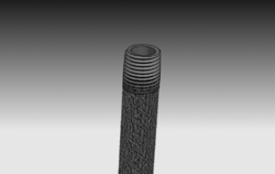 Threaded Eng Pipes
