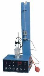 Automatic Potentiometric Titration