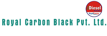 Royal Carbon Black Pvt. Ltd.