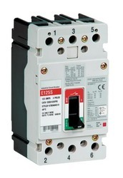 Molded Case Circuit Breaker
