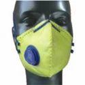 Foldable Type Mask