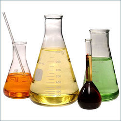 Condensate Treatment Chemical