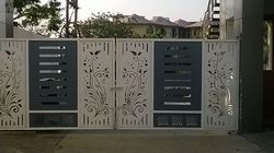 Gates In Rajkot Gujarat India Indiamart