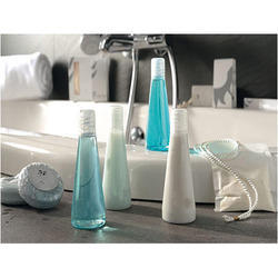 Hotel Guest Amenities
