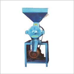 Masala Machinery