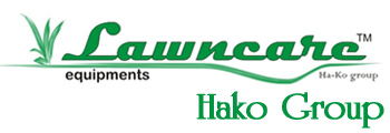 Lawncare- Hako Group