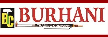 Burhani Trading Company