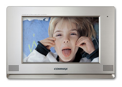 Commax CDV-1020AQ Color In- House Unit