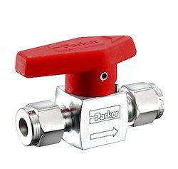 Rotary Plug Valve