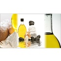 High Maltose Corn Syrup (Sv-Pure)