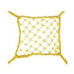 4MMx10MM-Mesh 3 Construction Safety Nets