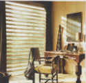 Basswood Blinds