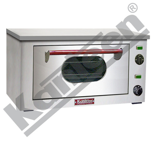 united bakery equipment